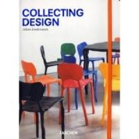 Design sammeln - ein kleiner Ratgeber