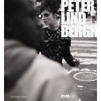 Peter Lindbergh Berlin - Ausstellung wird verlängert