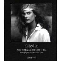 Sibylle Bergemann TV Doku bei Arte