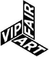 Vip Art Fair Online Kunstmesse startet