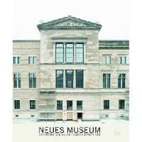 Architekturpreis für David Chipperfield und das Neue Museum