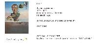Salvador Dali, Pierre Bonnard und Wols Werke erzielen Auktionsrekorde