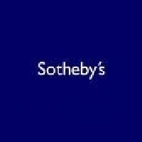 Sothebys Auktion - Rekordpreis für Franz Gertsch Gemälde