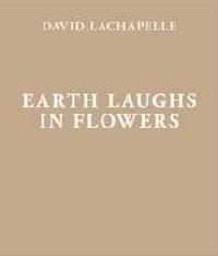 David LaChapelle Ausstellung Hannover