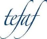 Tefaf Maastricht 2011