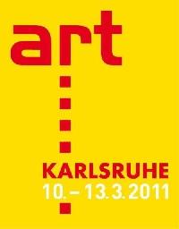 MoMA - Art Karlsruhe und C/O Berlin