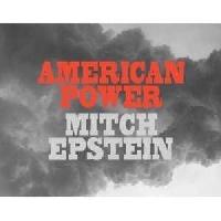 """Mitch Epstein """"American Power"""" gewinnt Prix Pictet"""