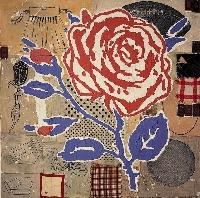 Art Cologne bietet Kunst für jeden Sammler - ein Überblick