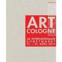 Art Cologne - 4 neue Videos und Michael Ballack auf der Kunstmesse