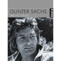 Gunter Sachs tot, Galerie Beyeler schließt und Ai Weiwei gewählt