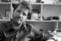 Olafur Eliasson erhält Architektur + Kunstpreis