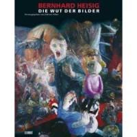 Maler Bernhard Heisig ist tot