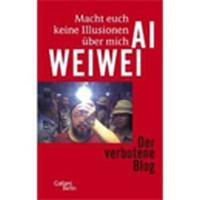 Ai Weiwei wieder frei - Chronologie der Ereignisse