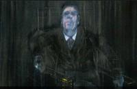 Auktion: Ergebnisse für zeitgenössische Kunst bei Christies