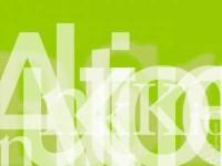 Auktionsrekorde für Polke, Baselitz, Palermo, Lüpertz und Schönebeck