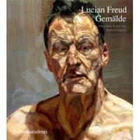 Maler Lucien Freud gestorben - was bleibt