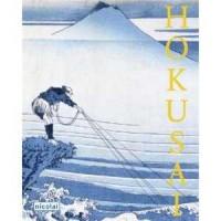Hokusai Ausstellung Berlin - die Welle kommt
