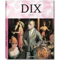 unbekannte Otto Dix Aquarelle wiederentdeckt