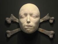 Samuel Salcedo Skulpturen und Objekte