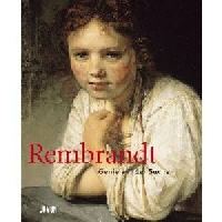 Rembrandt Ausstellung Berlin