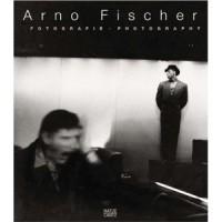 Fotograf Arno Fischer gestorben