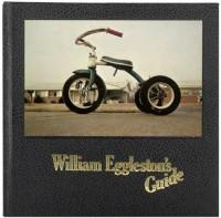 Fotobuch Auktion bei Bassenge