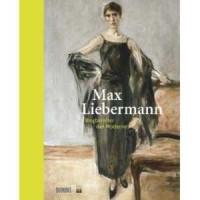 Max Liebermann Ausstellung in Hamburg