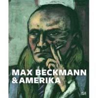 Max Beckmann Ausstellung in Frankfurt
