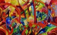 weiteres Geständnis im Kunstfälscher-Prozess von Köln