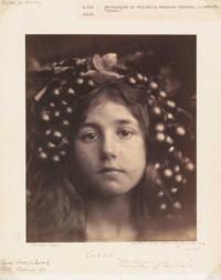 Fotografie: Victoria & Albert Museum in London mit neuer Fotogalerie