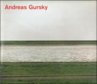 Auktionsrekord - teuerste Fotografie von Andreas Gursky