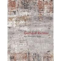 Gerhard Richter Gemälde erzielt Rekordpreis von 20 Millionen Dollar