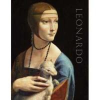 da Vinci Ausstellung in London - die Milliarden-Ausstellung