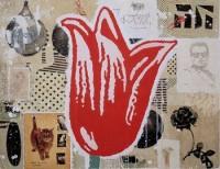 Alte und moderne Kunst auf der Cologne Fine Art 2011