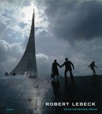 Robert Lebeck - Mein Leben Doku auf Arte