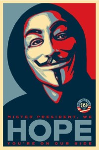 Occupy Proteste zur Art Basel Miami Beach?