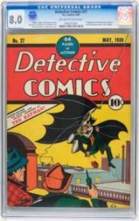 Kunst-News: Supermann-Comic - Künstler und Kunstmarkt sowie Art Basel Miami