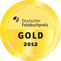 die besten Fotobücher - Deutscher Fotobuchpreis 2012