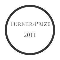 Turner Prize Kandidaten: Martin Boyce liegt bei Wettbüros vorn