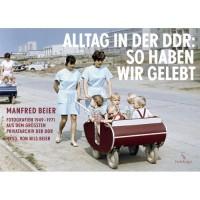 neues DDR Museum - DDR Geschichte auf 600 Quadratmeter
