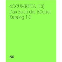 dOCUMENTA, Gerhard Richter und Berlin-Biennale - Kunst-Highlights 2012