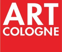 ART COLOGNE Preis 2012 und Teilnehmerliste der Kunstmesse