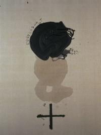 Künstler Antoni Tàpies im Alter von 88 Jahren gestorben