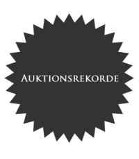 Auktion - Rekordpreise für Joan Miro und Henry Moore
