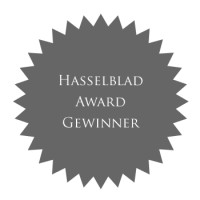Paul Graham gewinnt Hasselblad-Preis 2012
