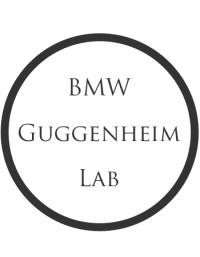 BMW Guggenheim Lab - warum man vor Kreuzberg kapituliert