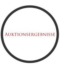 Sonderauktion mit Adolph von Menzel Werken erzielt Rekordpreise