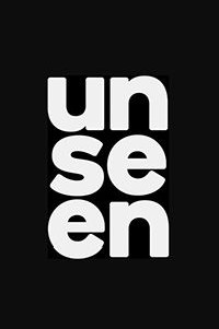 Unseen Photo Fair - neue Messe für Fotokunst in Amsterdam