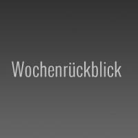 Kunstnews: Kulturinfarkt, brennende Kunst, Anton Corbijn in Dresden