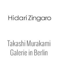 Takashi Murakami und Kaikai Kiki eröffnen Galerie in Berlin